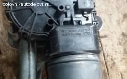 Motor brisaca prednji za Alfu 156-159