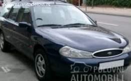 Motor i delovi / Delovi motora,  Ford -  Mondeo