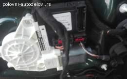 Motor podizača stakla Audi A3