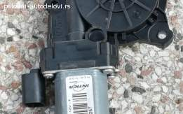 Motor podizaca stakla za Alfu 159