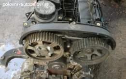 Motor u delovima za Alfu 156-1.6TS