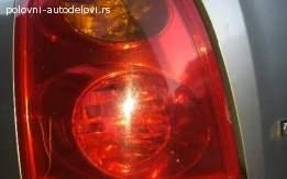 Nissan Primera p10 p11 p12