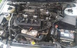 Nissan Primera p11 1.8b