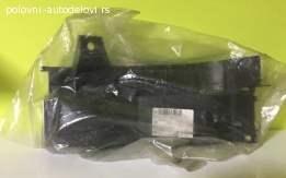 Nosac branika ZADNJI DESNI AUDI A3 (8L)