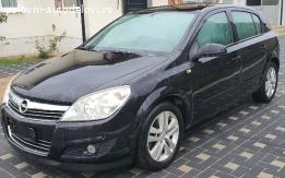 Opel Astra H 1.4 twinport POLOVNI DELOVI