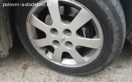 Peugeot 406 Brembo diskovi
