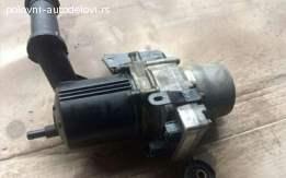 Pezo 307 2.0 hdi servo pumpa