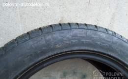 Pirelli 215/55 R17 Sve sezone
