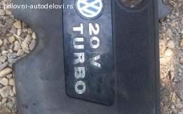 Poklopac motora VW Sharan 1.8 Turbo