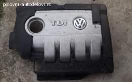 Poklopac motora za bls,bmm