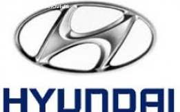 Polovni autodelovi za HYUNDAI
