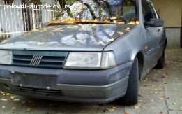 Polovni delovi Fiat Tempra