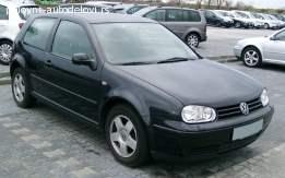 POLOVNI I NOVI AUTO DELOVI ZA VW