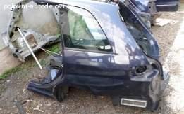 Polustranice Fiat Croma