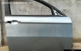 Prednja desna vrata za Alfu 147-5V