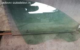 Prednje desno staklo za Alfu 159