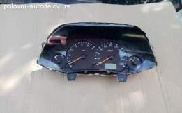 Prodajem kilometar sat za Ford Fokus 1 1,6 benzin 16v!