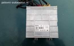 Prodajem kompjuter za Audi A4 B5 1,8 benzin,stranac!