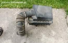 Prodajem kućište vazdušnog filtera za Ford Fokus 1