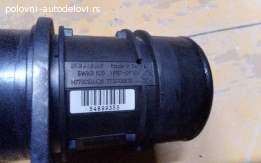 Protokomer 1.5 dci 74kw