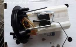 Pumpa goriva za Citroen C4 2004-2010
