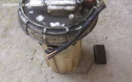 Pumpa u rezervoaru za Alfu 147-1.9JTD