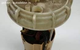 Pumpa u rezervoaru za Alfu 156 1.6-1.8-2.0TS