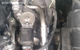 Pumpa visokog pritiska 1.8 TSI