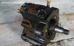 Pumpa visokog pritiska za Alfu 156-2.4JTD