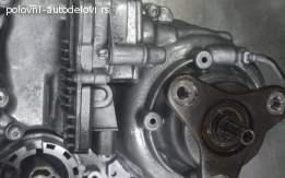 REDUKTOR XD BMW