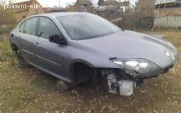 Renault Laguna 3 2.0 dci delovi