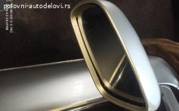 Retrovizor elektrosklopivi Škoda Superb 1