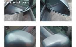 Retrovizori Citroen C4 2004-2010