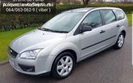 Retrovizori Ford C-Max