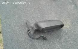 Retrovizori za Skoda Octavia A4