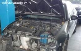 rover 25 45 75