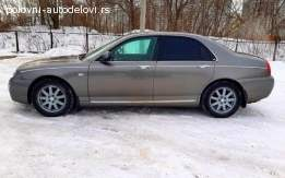 Rover75delovi