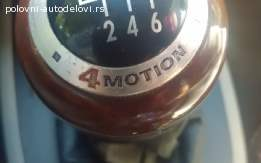 Rucica menjaca sa kozicom 4 motion
