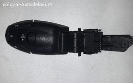 Rucica za kontrolu radija Pezo,Citroen,Fiat,Lancia,,,,