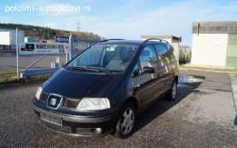 Seat-Sharan-Altea