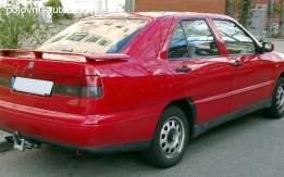 Seat Toledo kompletan auto u delovima