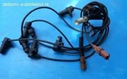 Senzor radilice za Alfu 147-156 1.6TS