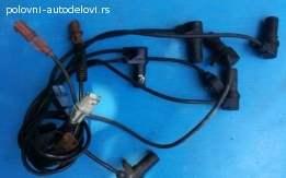 Senzor radilice za Alfu 147-156 1.9-2.4JTD