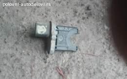 Senzor Škoda Roomster