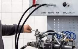 Remont servo letve volana , mehaničkih i električnih