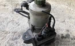 Servo Pumpa Koyo Polo 9N