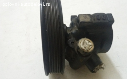 Servo pumpa Opel Astra 1.4 F