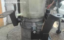 Servo pumpa TRW polo skoda seat