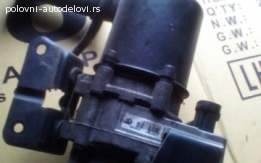 Servo pumpa za Citroen C4 2004-2010.god