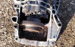 Skoda uljna pumpa 1.4 tdi euro 6